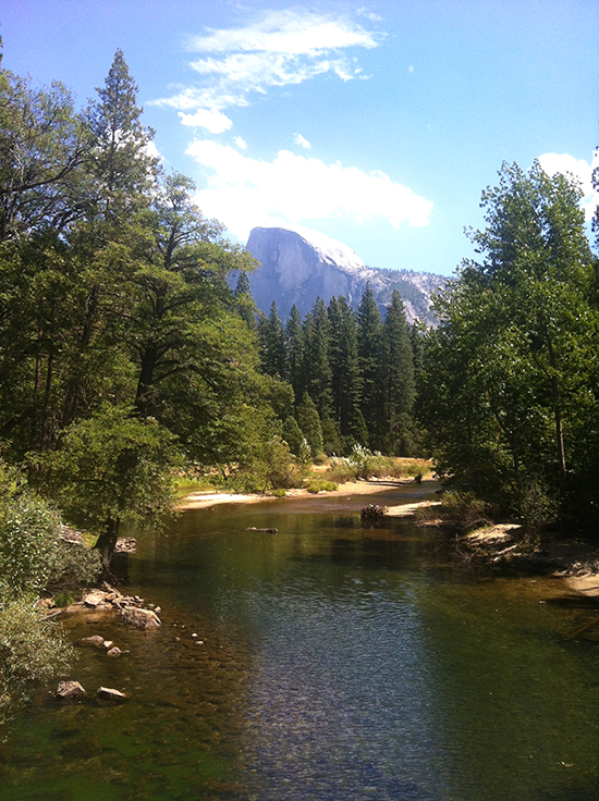 yosemite_girlgonegraphic