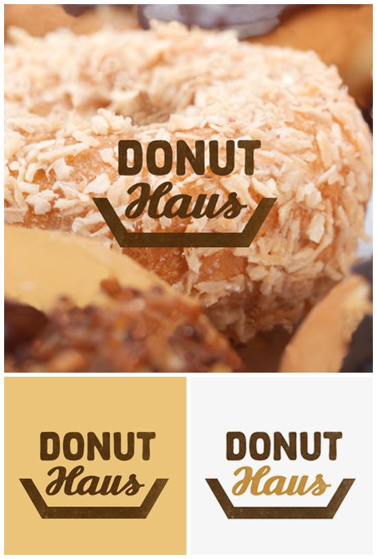 girlgonegraphic_donut_haus