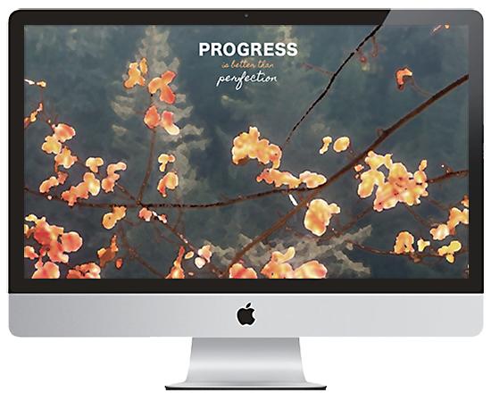 progress_wallpaper_danielle_eastberg