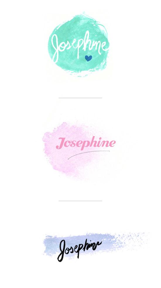 Josephine_girlgonegraphic