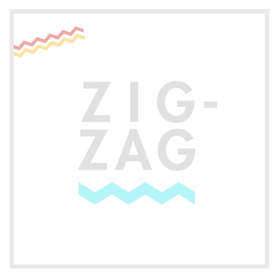 zig-zag-post_01