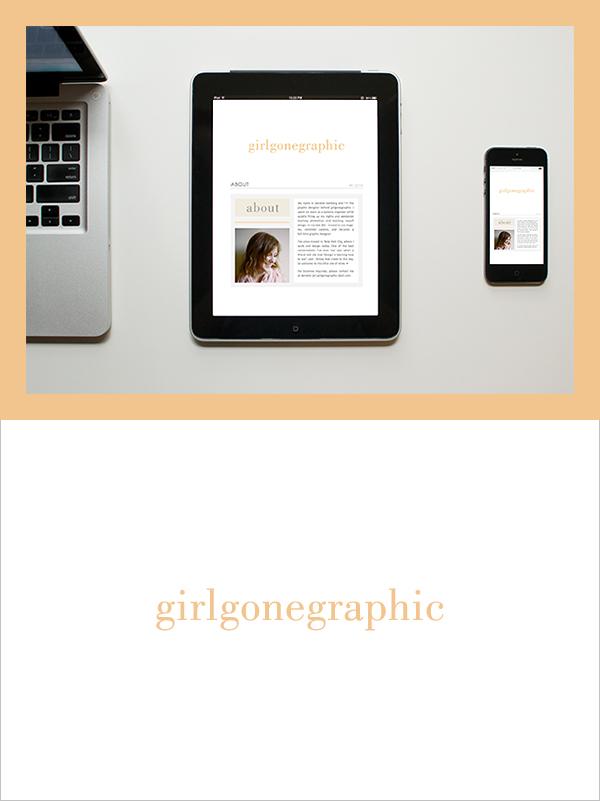 ggg_new_blog_1