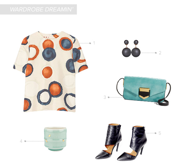 ggg_wardrobe_dreamin