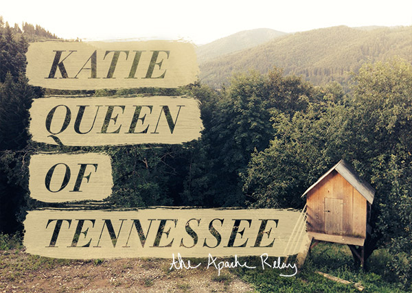 girlgonegraphic_katie_queen
