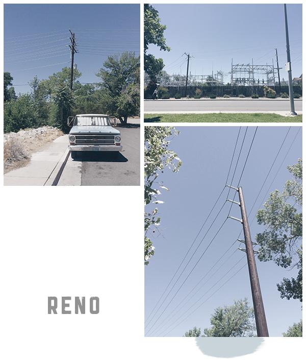 ggg_reno_01