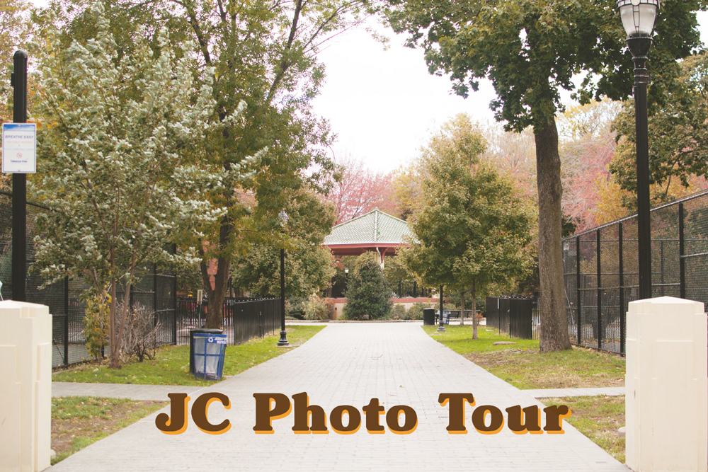 jc_photo_tour032_cover